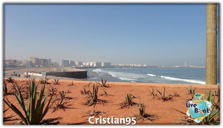 8/10/12- Casablanca-costa-deliziosa-diretta-nave-liveboat-crociere-23-jpg