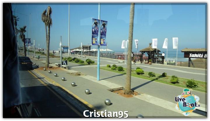 8/10/12- Casablanca-costa-deliziosa-diretta-nave-liveboat-crociere-24-jpg