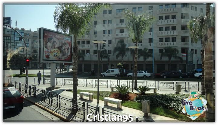 8/10/12- Casablanca-costa-deliziosa-diretta-nave-liveboat-crociere-26-jpg