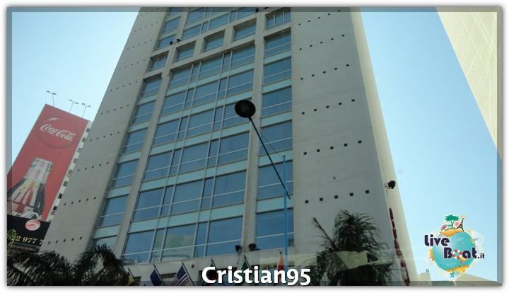 8/10/12- Casablanca-costa-deliziosa-diretta-nave-liveboat-crociere-27-jpg