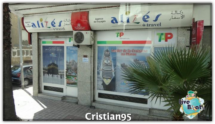 8/10/12- Casablanca-costa-deliziosa-diretta-nave-liveboat-crociere-28-jpg