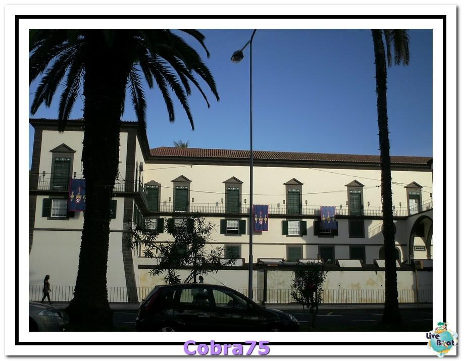 Che cosa visitare a Madera - Funchal-funchal-madera-forum-liveboat-crocierepict0030-jpg