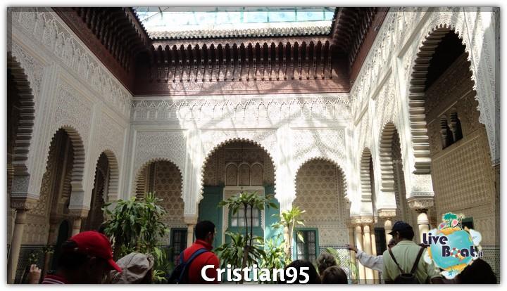 8/10/12- Casablanca-costa-deliziosa-diretta-nave-liveboat-crociere-29-jpg
