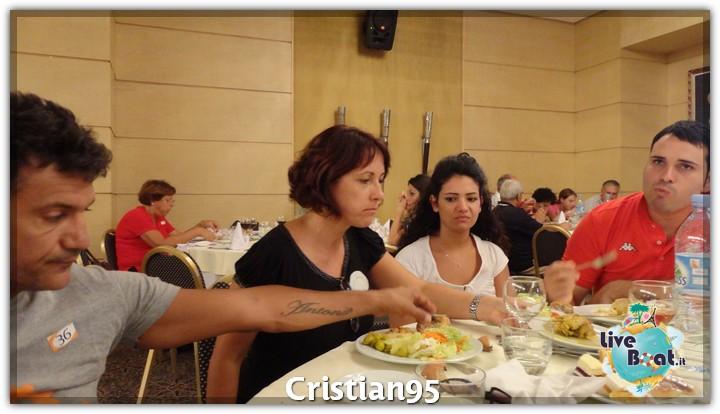 8/10/12- Casablanca-costa-deliziosa-diretta-nave-liveboat-crociere-30-jpg