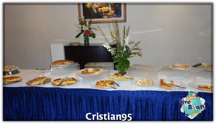 8/10/12- Casablanca-costa-deliziosa-diretta-nave-liveboat-crociere-31-jpg