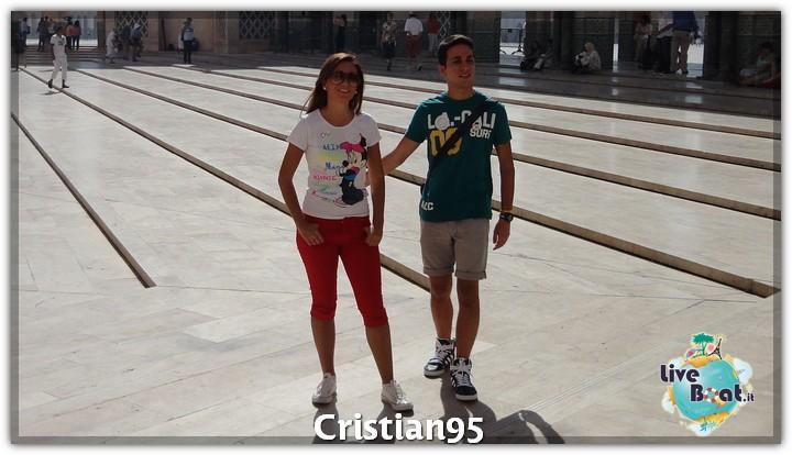 8/10/12- Casablanca-costa-deliziosa-diretta-nave-liveboat-crociere-36-jpg