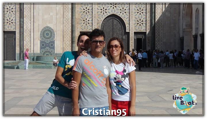 8/10/12- Casablanca-costa-deliziosa-diretta-nave-liveboat-crociere-37-jpg