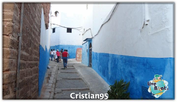 8/10/12- Casablanca-costa-deliziosa-diretta-nave-liveboat-crociere-38-jpg