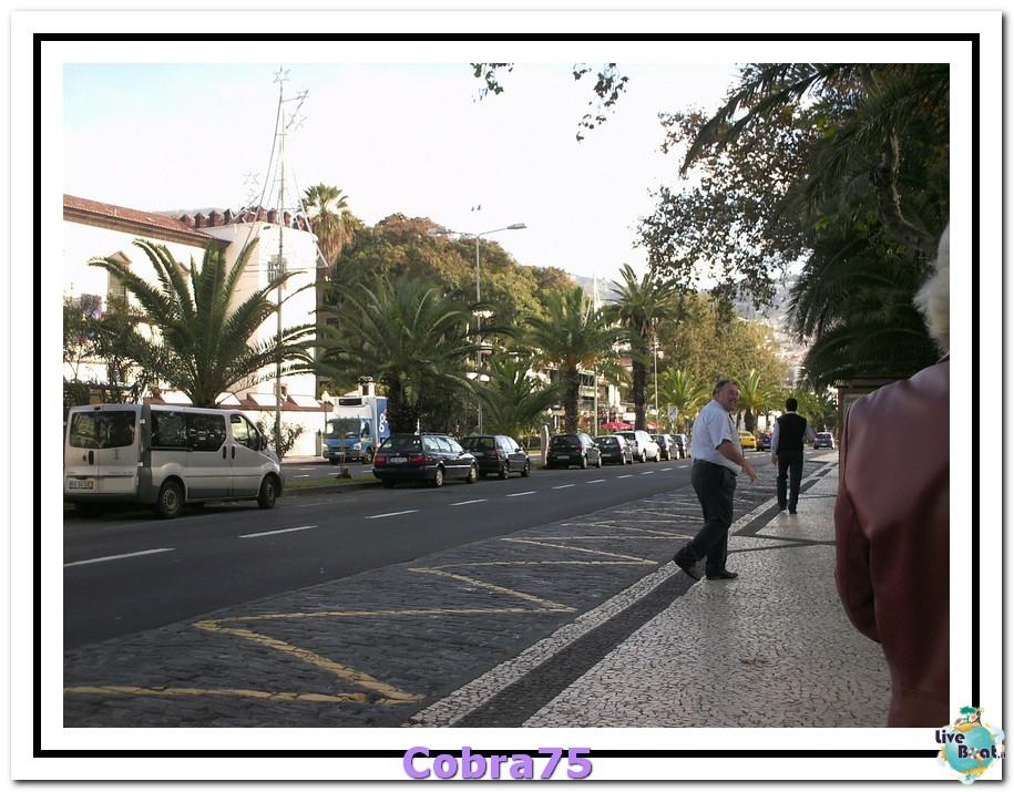 Che cosa visitare a Madera - Funchal-funchal-madera-forum-liveboat-crocierepict0031-jpg