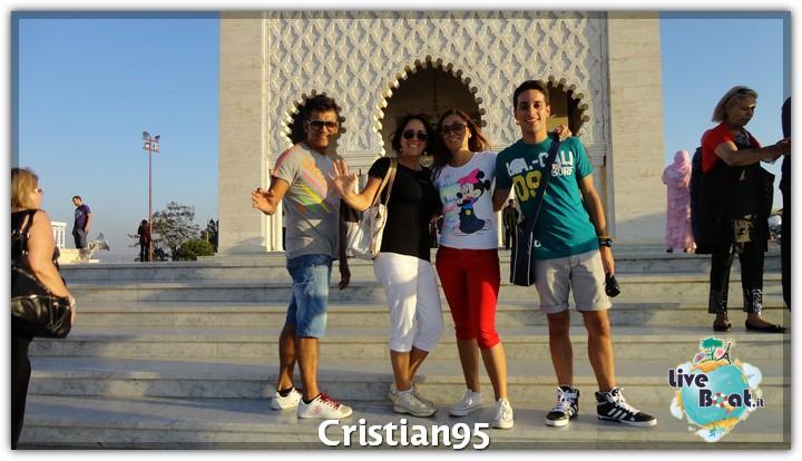 8/10/12- Casablanca-costa-deliziosa-diretta-nave-liveboat-crociere-39-jpg