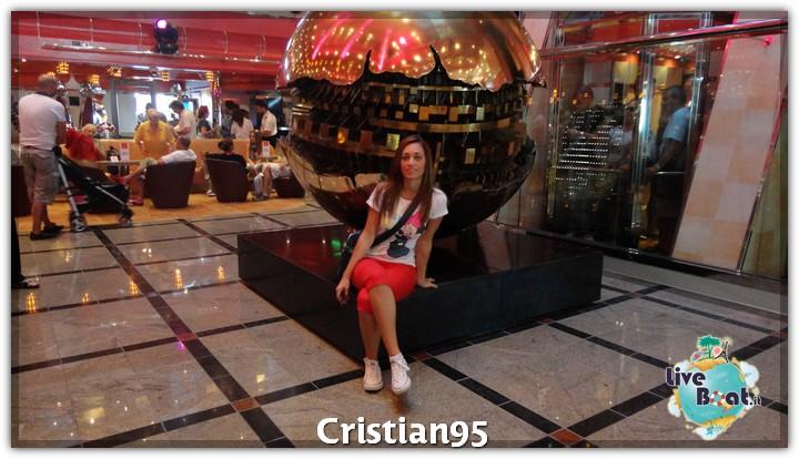 8/10/12- Casablanca-costa-deliziosa-diretta-nave-liveboat-crociere-2-jpg