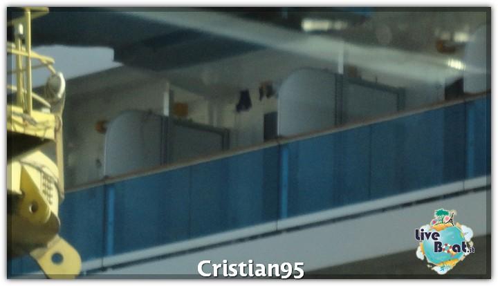 8/10/12- Casablanca-costa-deliziosa-diretta-nave-liveboat-crociere-4-jpg
