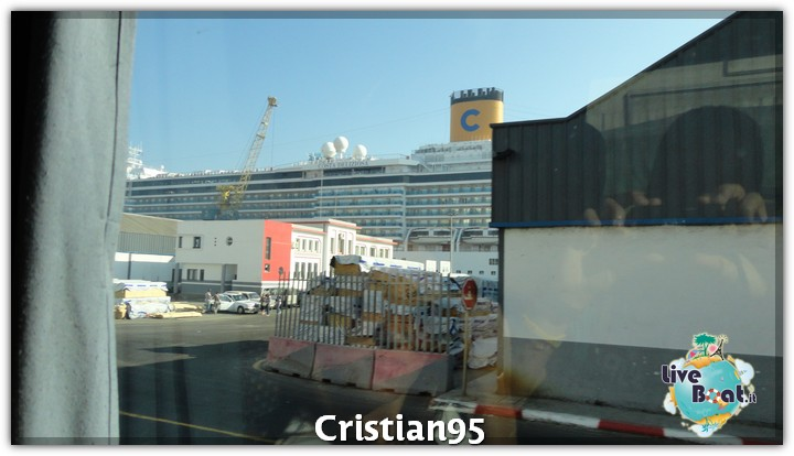8/10/12- Casablanca-costa-deliziosa-diretta-nave-liveboat-crociere-5-jpg
