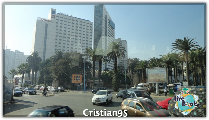 8/10/12- Casablanca-costa-deliziosa-diretta-nave-liveboat-crociere-6-jpg