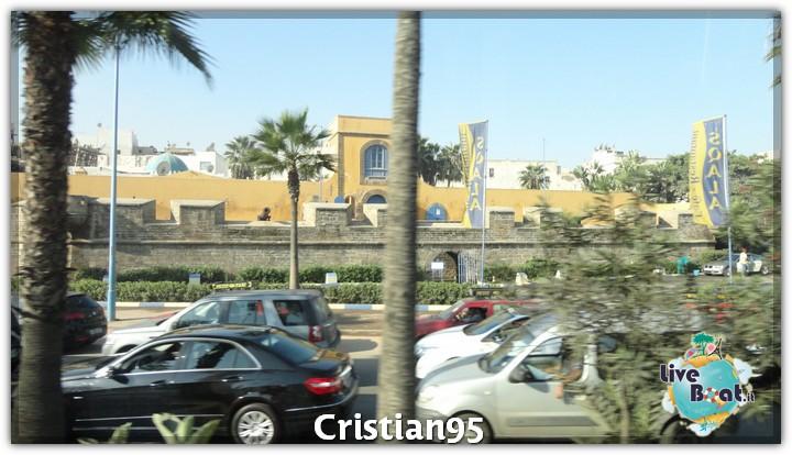8/10/12- Casablanca-costa-deliziosa-diretta-nave-liveboat-crociere-7-jpg