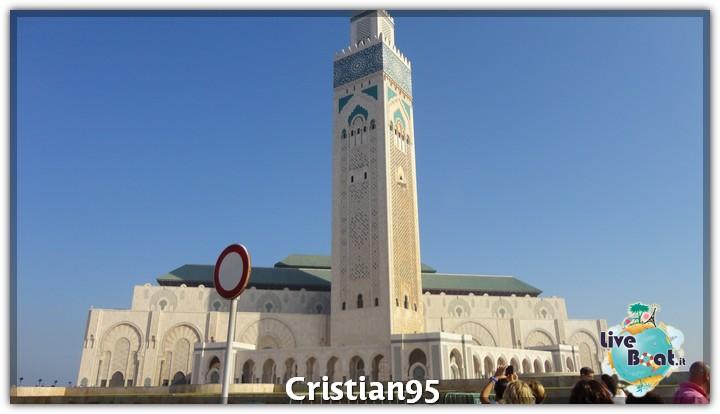 8/10/12- Casablanca-costa-deliziosa-diretta-nave-liveboat-crociere-8-jpg