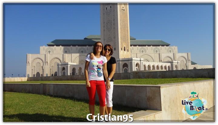8/10/12- Casablanca-costa-deliziosa-diretta-nave-liveboat-crociere-9-jpg