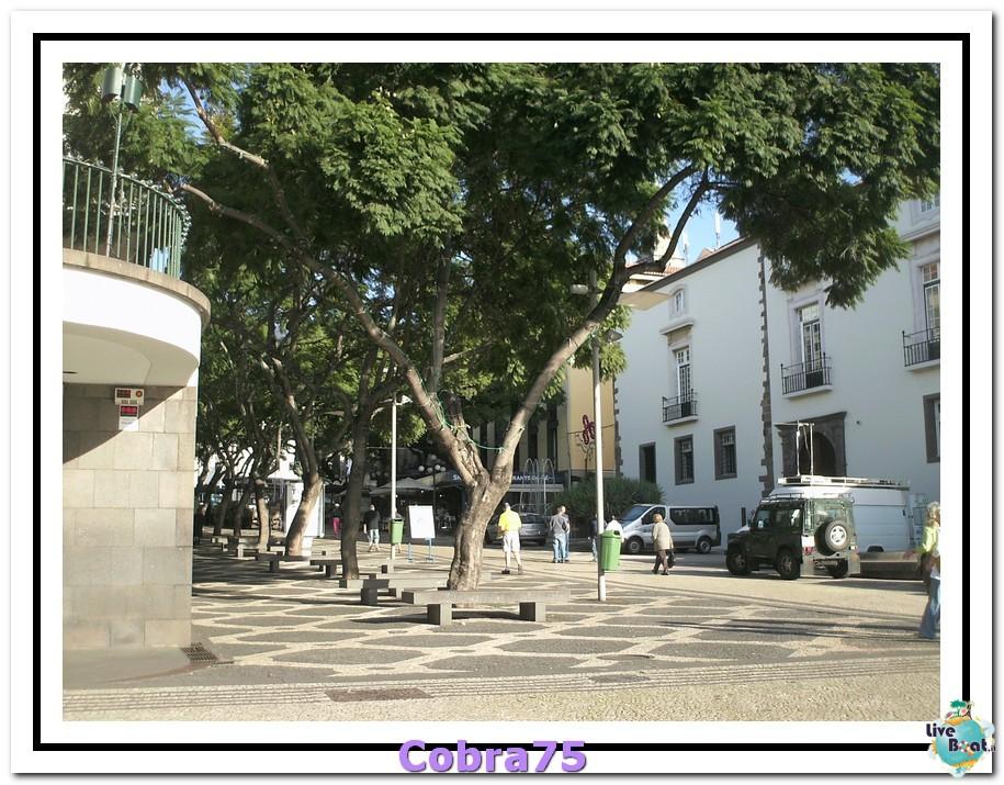 Che cosa visitare a Madera - Funchal-funchal-madera-forum-liveboat-crocierepict0032-jpg
