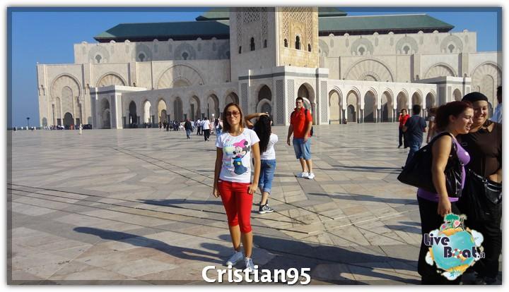 8/10/12- Casablanca-costa-deliziosa-diretta-nave-liveboat-crociere-10-jpg