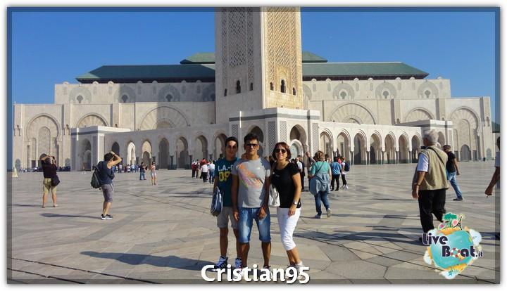 8/10/12- Casablanca-costa-deliziosa-diretta-nave-liveboat-crociere-11-jpg