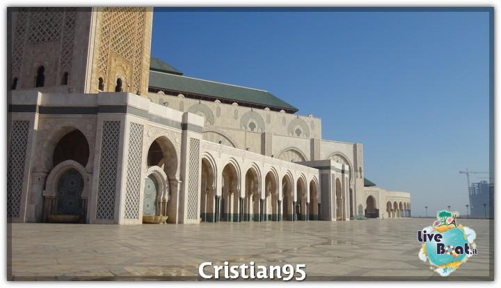 8/10/12- Casablanca-costa-deliziosa-diretta-nave-liveboat-crociere-12-jpg