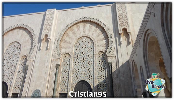 8/10/12- Casablanca-costa-deliziosa-diretta-nave-liveboat-crociere-13-jpg