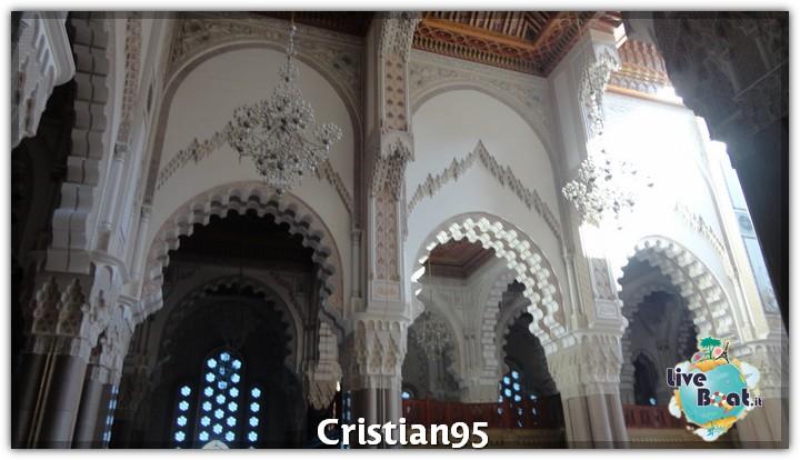 8/10/12- Casablanca-costa-deliziosa-diretta-nave-liveboat-crociere-16-jpg