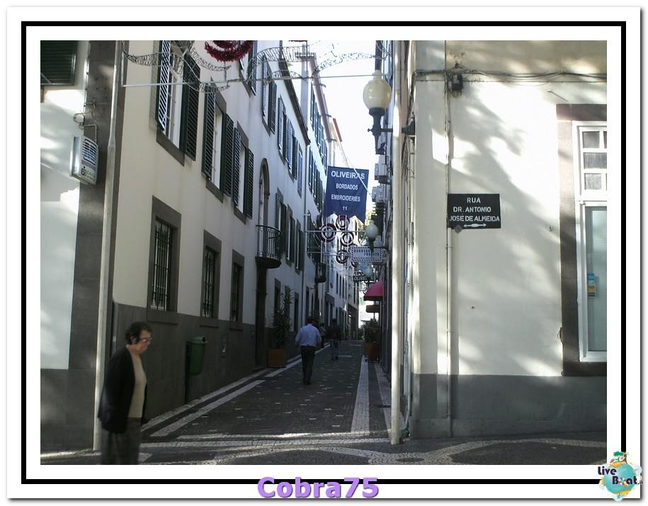 Che cosa visitare a Madera - Funchal-funchal-madera-forum-liveboat-crocierepict0034-jpg