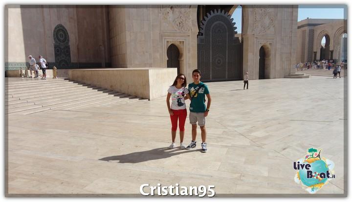 8/10/12- Casablanca-costa-deliziosa-diretta-nave-liveboat-crociere-20-jpg