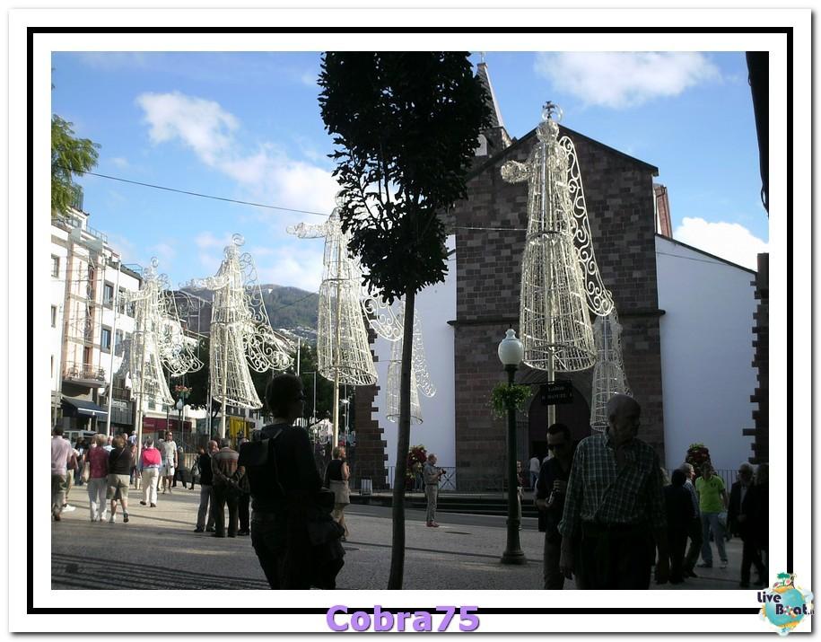 Che cosa visitare a Madera - Funchal-funchal-madera-forum-liveboat-crocierepict0036-jpg