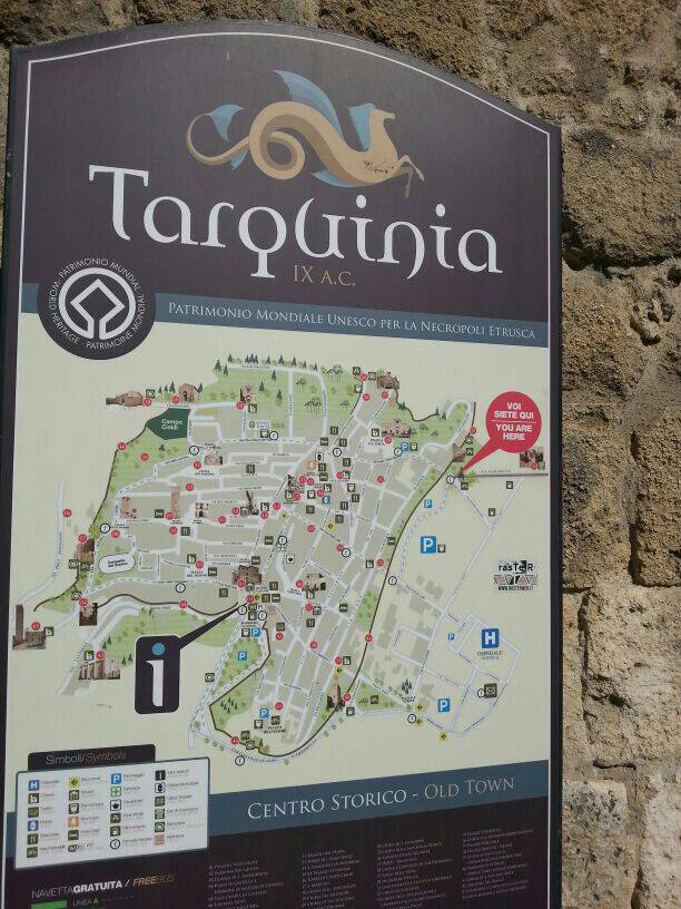 2013/10/02 Civitavecchia  Costa Deliziosa-uploadfromtaptalk1380717436732-jpg