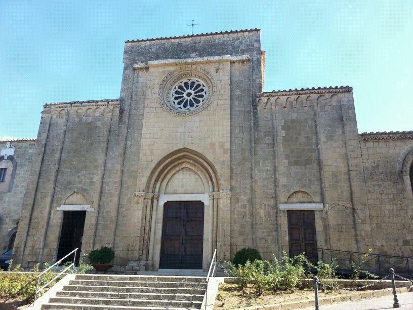 2013/10/02 Civitavecchia  Costa Deliziosa-uploadfromtaptalk1380717447601-jpg