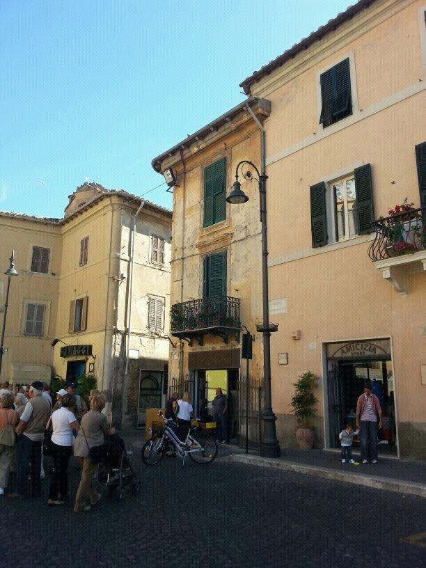 2013/10/02 Civitavecchia  Costa Deliziosa-uploadfromtaptalk1380717533487-jpg