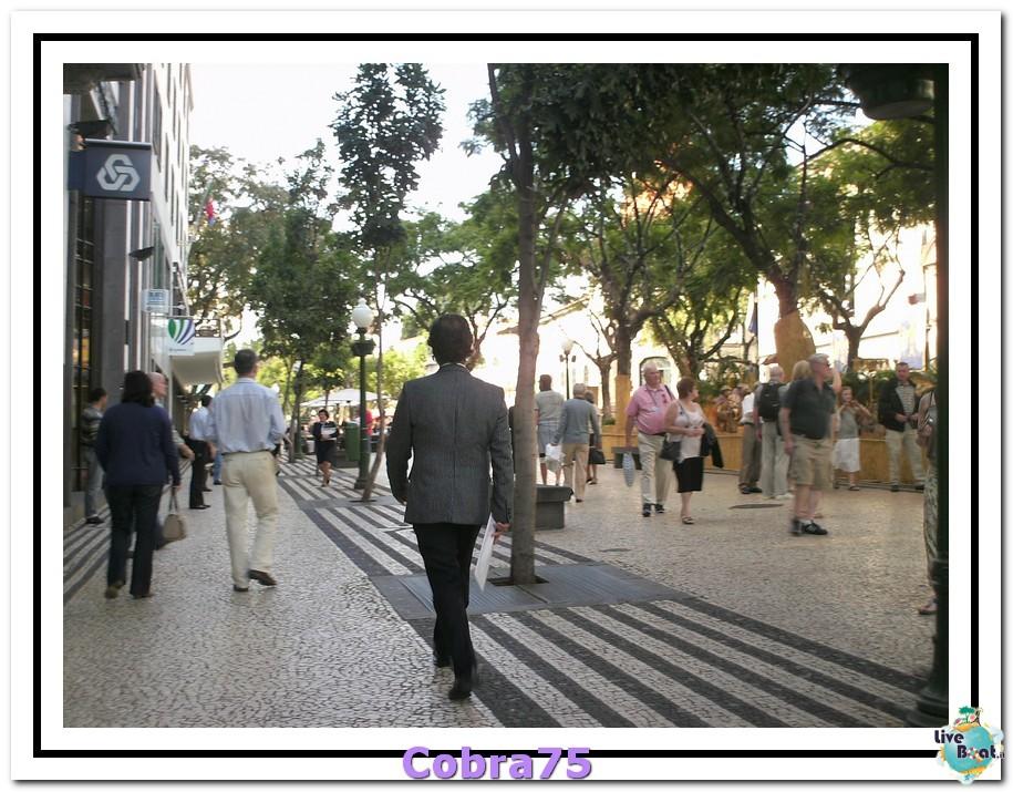 Che cosa visitare a Madera - Funchal-funchal-madera-forum-liveboat-crocierepict0038-jpg