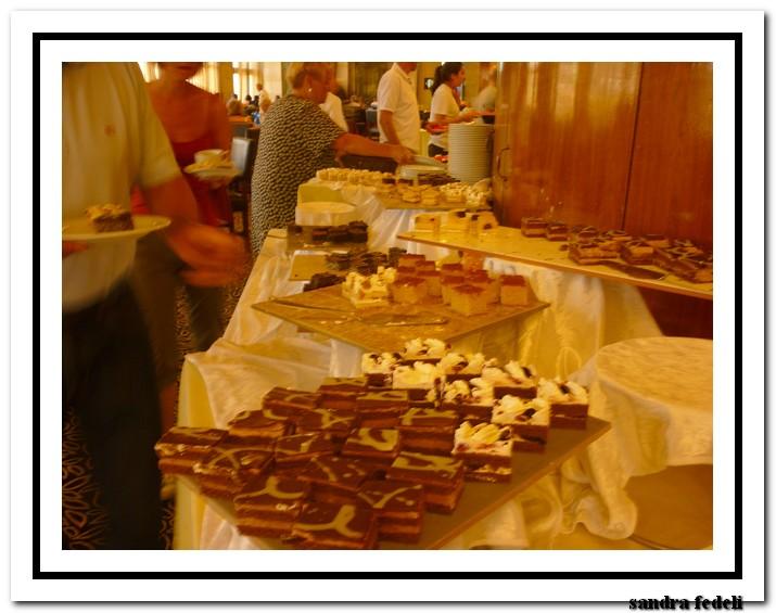 07/06/2013 Costa deliziosa - Ritorno in Terra Santa-p1140048-jpg