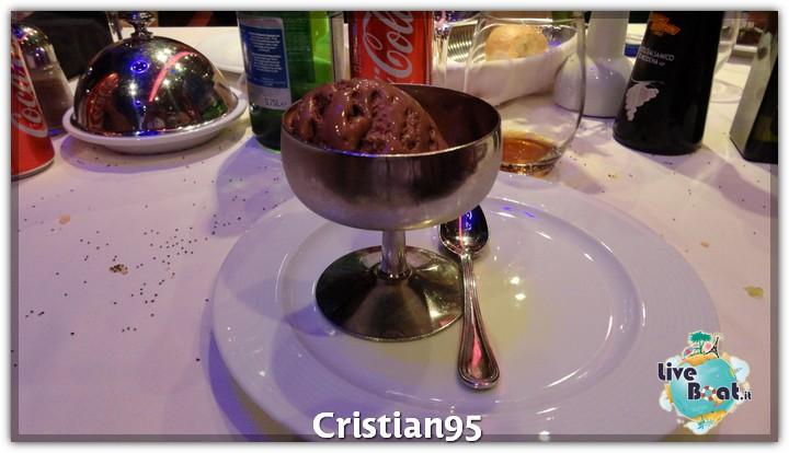 6/10/12 - Barcellona-barcellona-diretta-costa-deliziosa-1-jpg