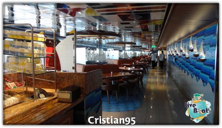 6/10/12 - Barcellona-barcellona-diretta-costa-deliziosa-2-jpg