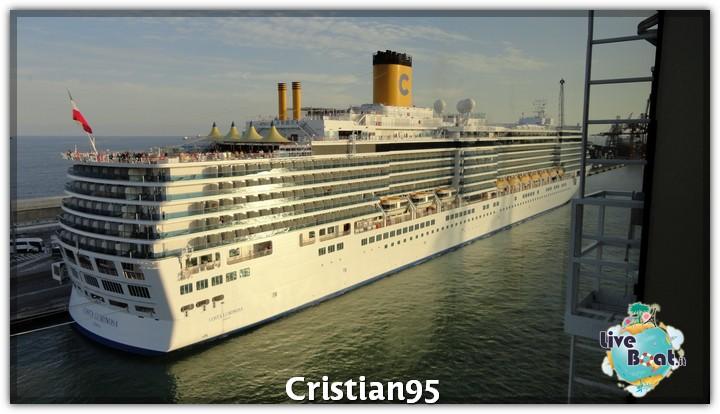 6/10/12 - Barcellona-barcellona-diretta-costa-deliziosa-4-jpg