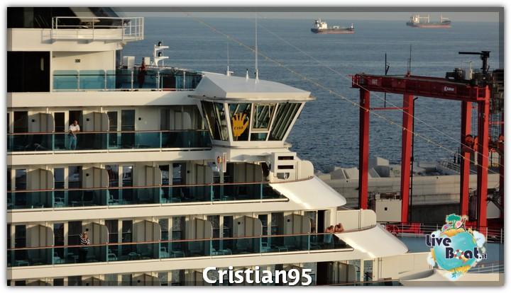 6/10/12 - Barcellona-barcellona-diretta-costa-deliziosa-5-jpg