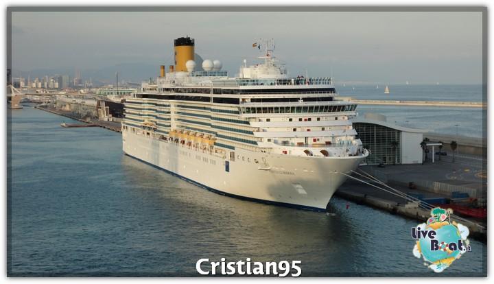 6/10/12 - Barcellona-barcellona-diretta-costa-deliziosa-8-jpg