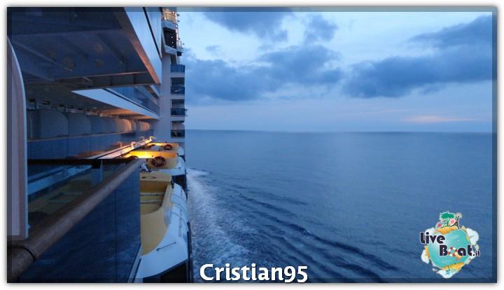 6/10/12 - Barcellona-barcellona-diretta-costa-deliziosa-10-jpg