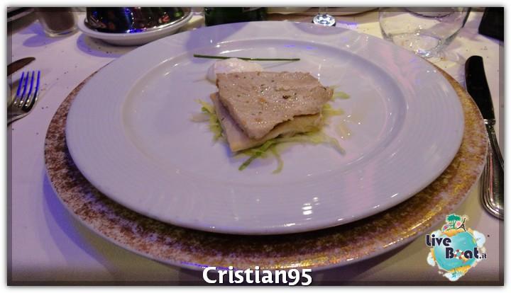 6/10/12 - Barcellona-barcellona-diretta-costa-deliziosa-11-jpg