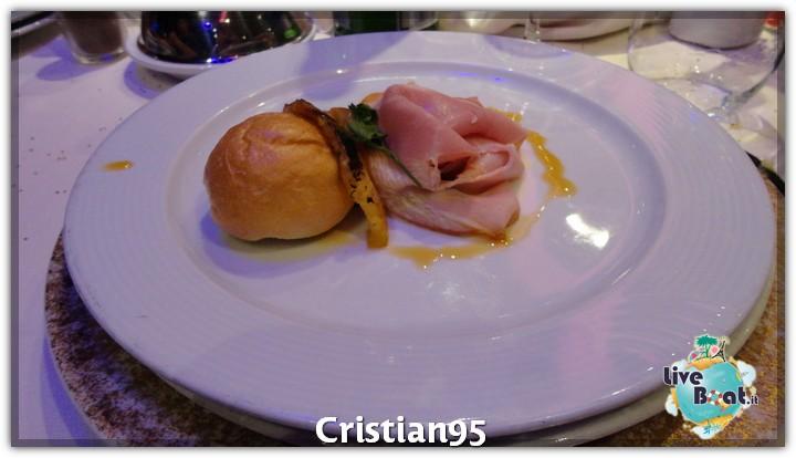 6/10/12 - Barcellona-barcellona-diretta-costa-deliziosa-12-jpg