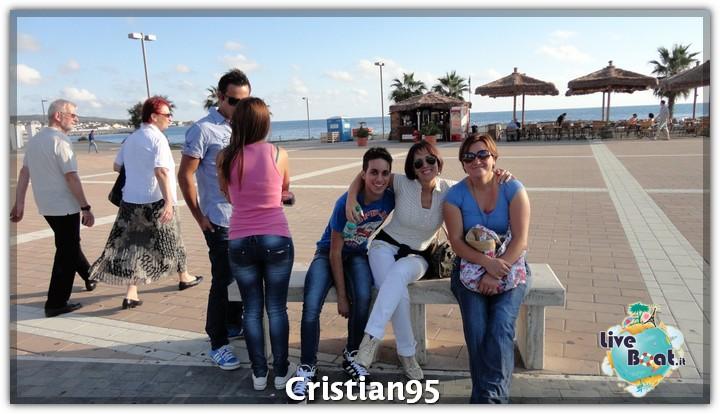 4/10/12 - Civitavecchia (imbarco)-imbarco-civitavecchia-cristian-diretta-liveboat-crociere-1-jpg