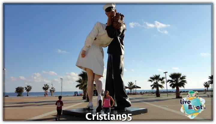 4/10/12 - Civitavecchia (imbarco)-imbarco-civitavecchia-cristian-diretta-liveboat-crociere-3-jpg