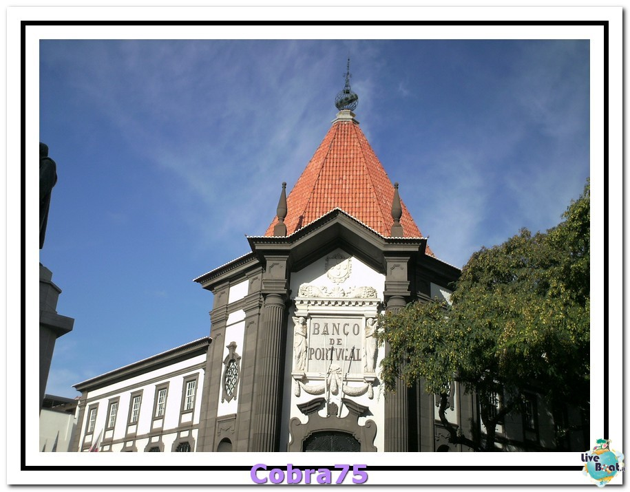 Che cosa visitare a Madera - Funchal-funchal-madera-forum-liveboat-crocierepict0045-jpg