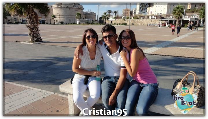 4/10/12 - Civitavecchia (imbarco)-imbarco-civitavecchia-cristian-diretta-liveboat-crociere-13-jpg