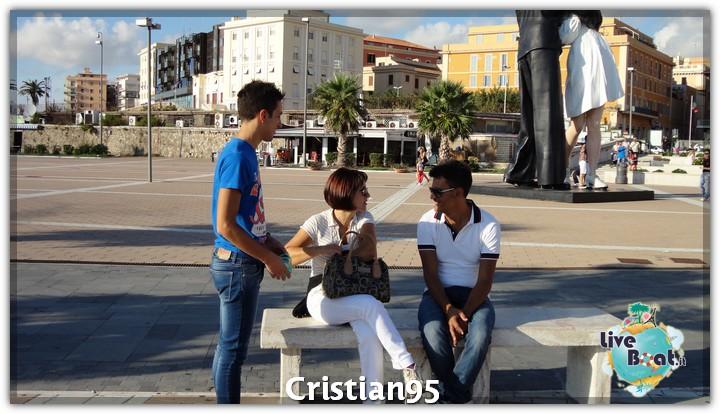 4/10/12 - Civitavecchia (imbarco)-imbarco-civitavecchia-cristian-diretta-liveboat-crociere-16-jpg