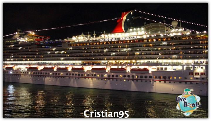 4/10/12 - Civitavecchia (imbarco)-serata-bordo-costa-deliziosa-diretta-liveboat-4-jpg