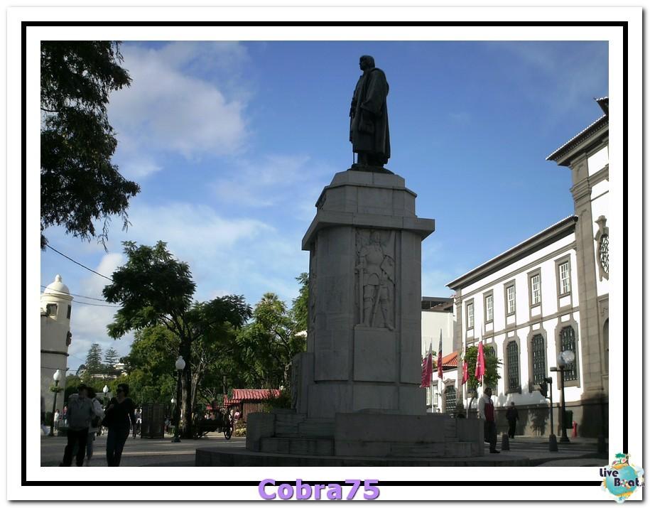Che cosa visitare a Madera - Funchal-funchal-madera-forum-liveboat-crocierepict0046-jpg